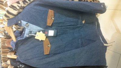 Женское пончо Armani Jeans по низкой цене