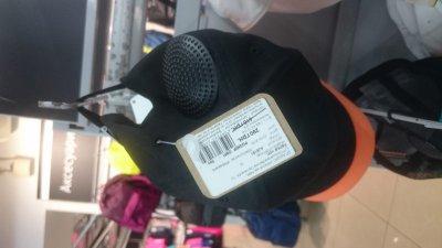 Мужская кепка Adidas  по сниженной цене