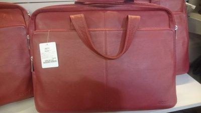 Супер цена на сумку для ноутбука ECCO