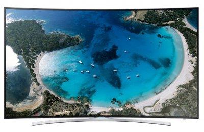 Телевизоры SmartTV Samsung в рассрочку без переплат