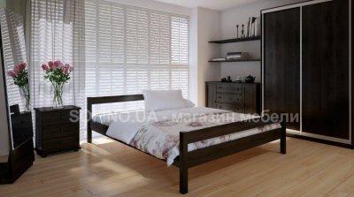 Кровать Мелиса ТМ Скиф по самой низкой цене