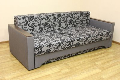 Скидка на диван «Алекс»