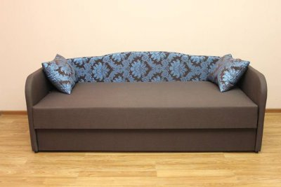 Скидка на диван «Василек»