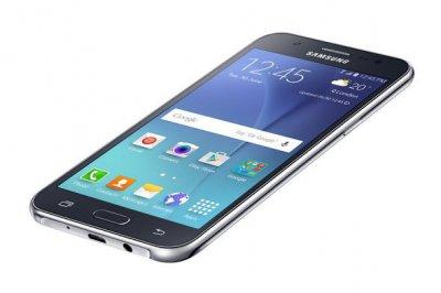 Смартфон Samsung в рассрочку без переплаты в COMFY