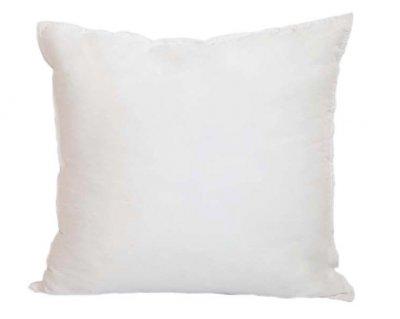 Скидка на подушку White cjllection 70*70