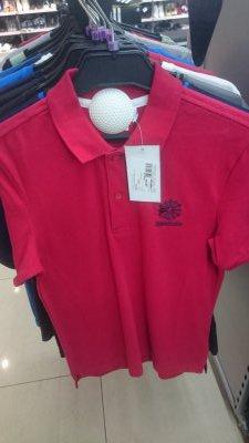 Мужская футболка Reebok по сниженной цене
