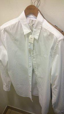 Скидка на рубашку Timberland мужскую