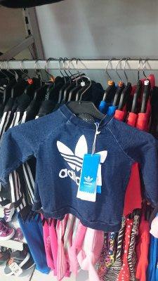 Детские спортивный костюм Adidas по супер цене
