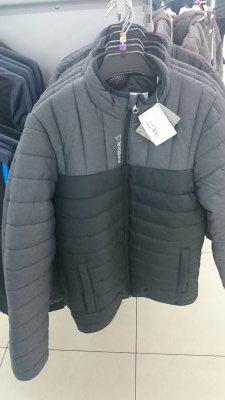Мужская куртка Reebok со скидкой
