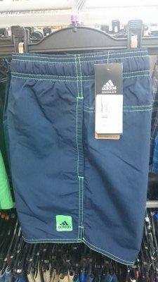 Мужские шорты Adidas по низкой цене