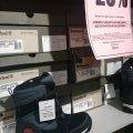 Ботинки Timberland детские по низкой цене