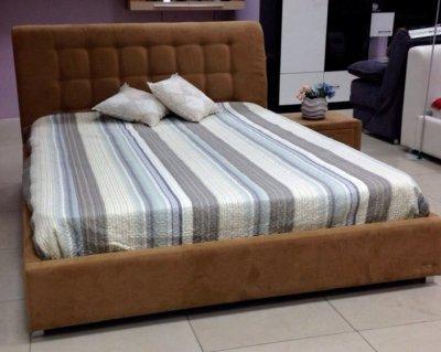 Матрас за 1000 грн при покупке кровати Мокко на Embawood
