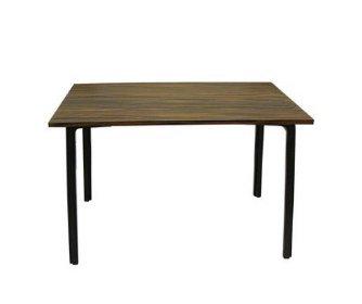 Кухонный стол Embawood по низкой цене