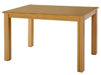 Скидка на кухонный стол Embawood MS 3713