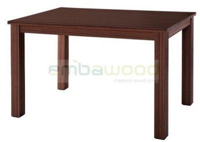 Стол кухонный Embawood MS 3702 со скидкой