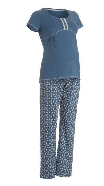 Пижамы для беременных Blooming Marvellous по низкой цене