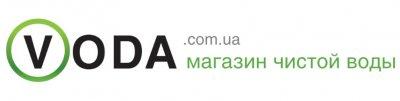 Voda.com.ua
