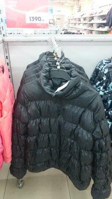 Куртки Adidas женские по супер цене