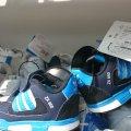 Супер скидка на детские кроссовки Adidas