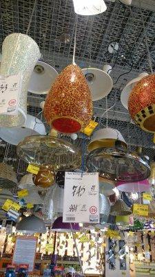 Светильники Victoria Lighting потолочные по супер цене