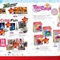 Игрушки для детей со скидкой в каталоге mikki.ua