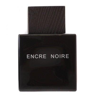 Lalique Encre Noire for Men -23%