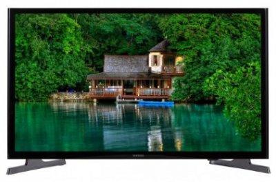 Кредит без переплат в COMFY! Рассрочка на SmartTV Samsung