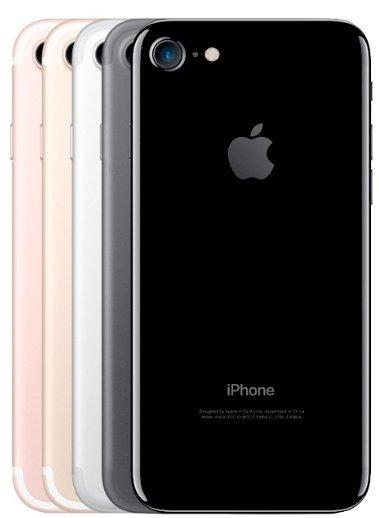 Смартфоны Apple по низкой цене в новом магазине АЛЛО в ТРЦ Lavina Mall