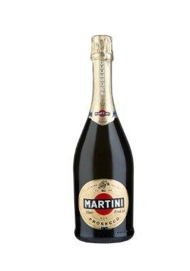 Шампанское Martini Prosecco со скидкой