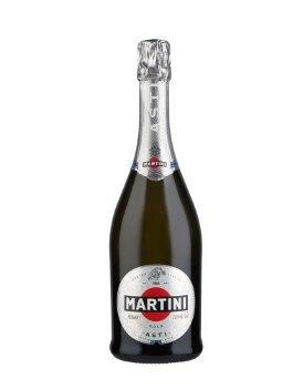 Скидка на вино Martini Asti