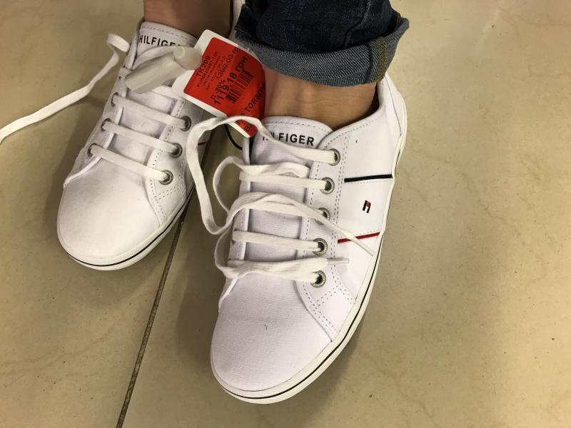 Интернет магазин детской обуви и одежды красноярск
