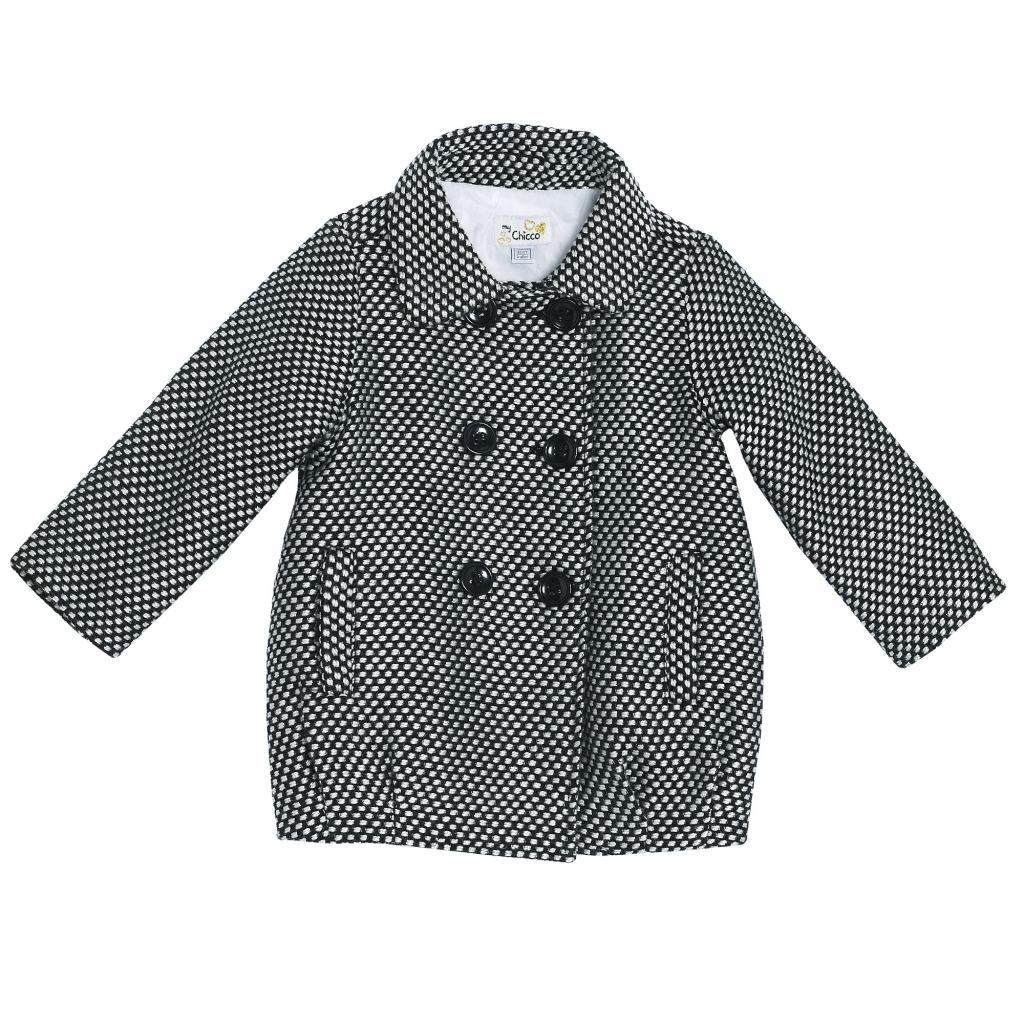 Пальто (Chicco)