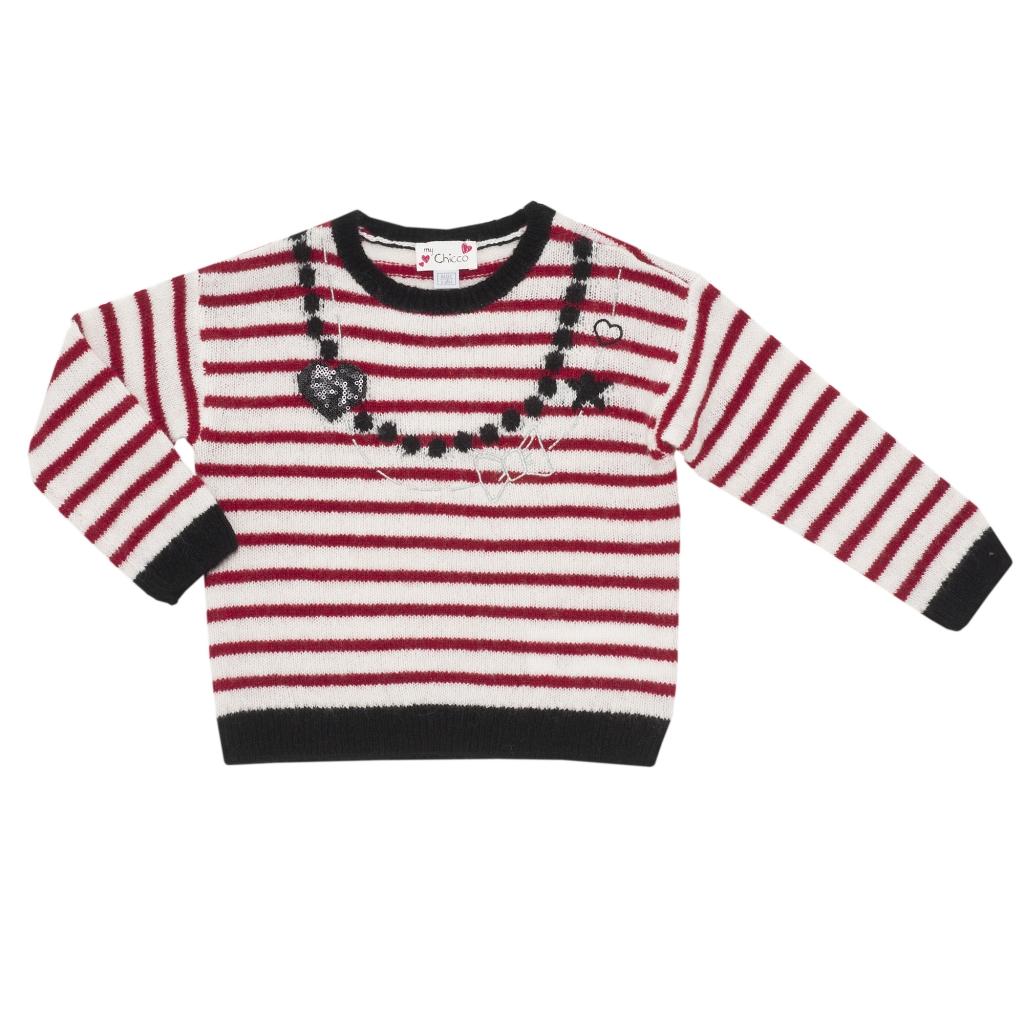 Пуловер (Chicco)