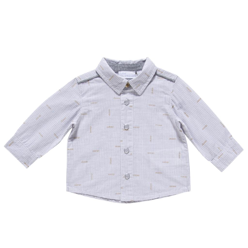 Рубашка (Chicco)