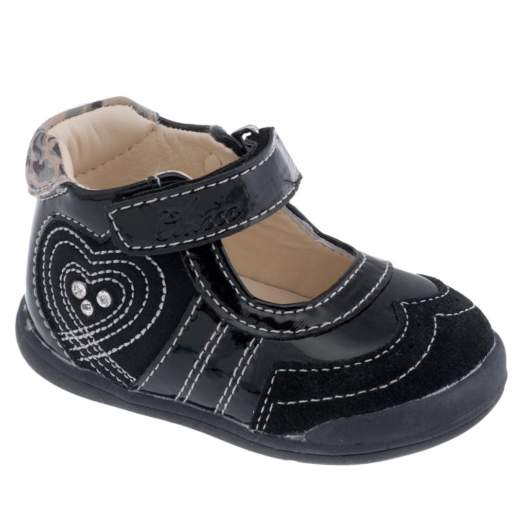 Туфли (Chicco)