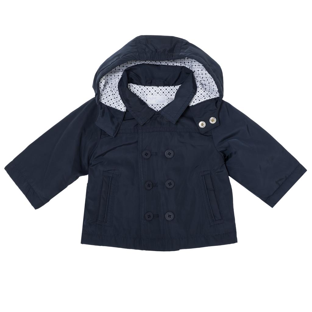 Куртка (Chicco)