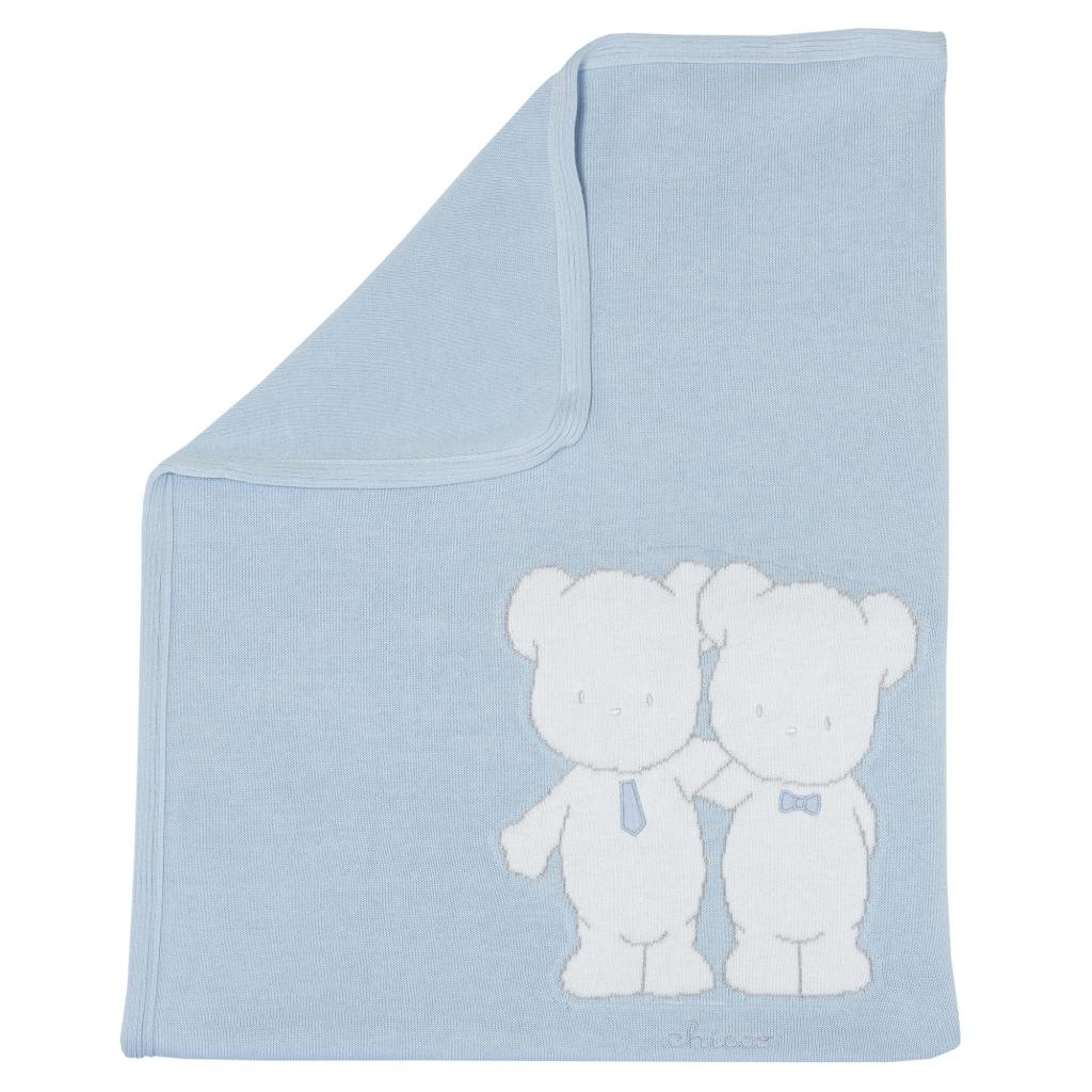 Одеяло (Chicco)