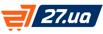 Скидки в Интернет-гипермаркет 27.ua