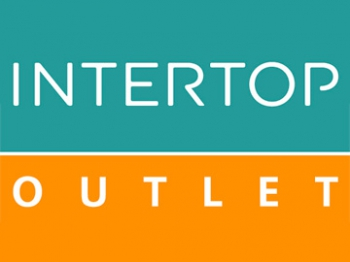 INTERTOP OUTLET