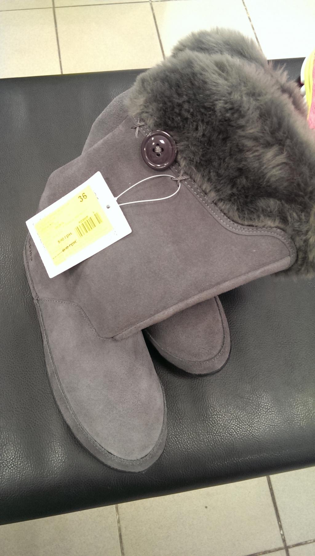 128342c7e Женские зимние сапоги Adidas купить со скидкой / Adidas Дисконт ...