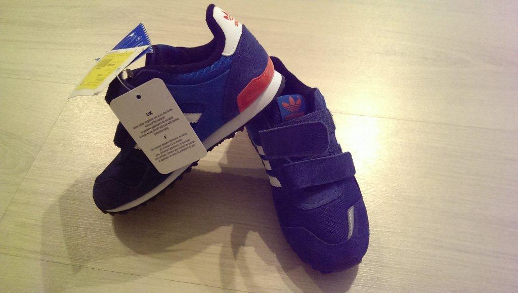 a3cdce7c Детские кроссовки Adidas со скидкой купить со скидкой / Adidas ...