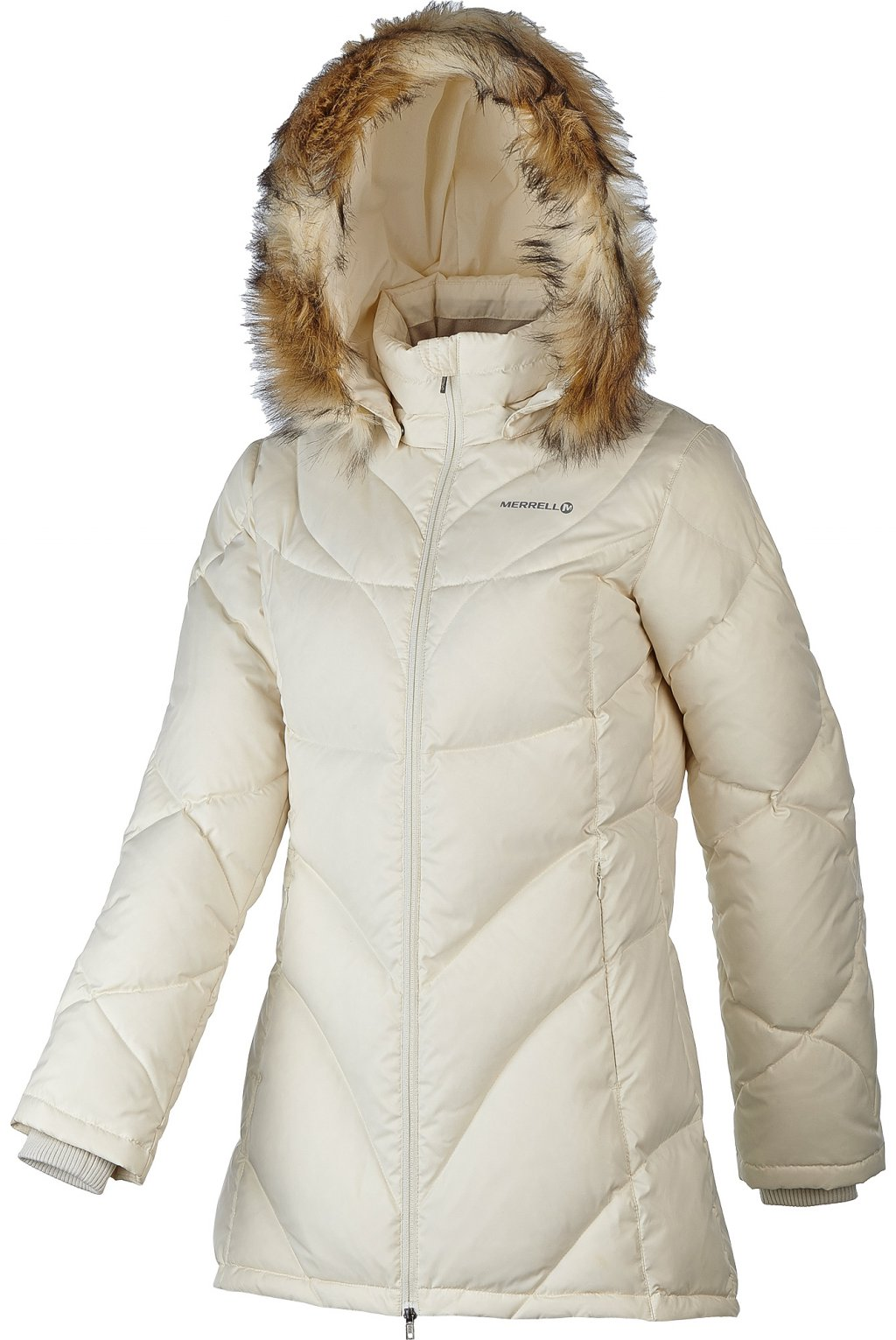 c3311342282 Куртка женская Merrell 04WM21MRL-02 купить со скидкой   Спортмастер ...
