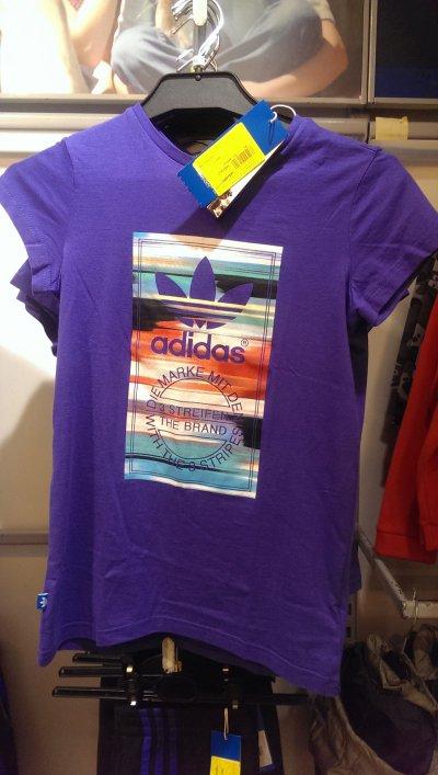 Одежда для детей Adidas - скидки, распродажи и акции - BigSale ... d390b727f50
