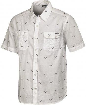 6d4b53371ac Рубашка мужская Termit S4MS03 по сниженной цене! 70% скидка