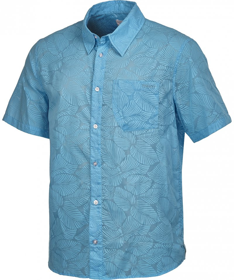 eec3ed9f708 Рубашка мужская Termit S4MS07 по супер цене! купить со скидкой ...