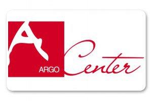 Черная пятница в ARGO Center