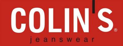 Черная пятница в Colin`s (Колинс)