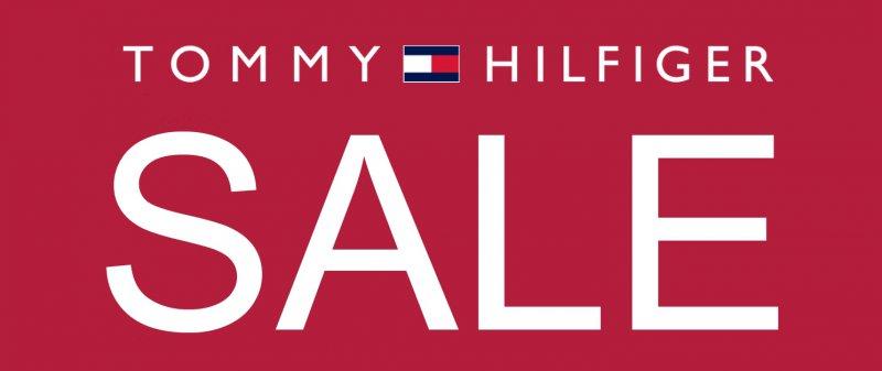 69fa0a4ecf6e Распродажа обуви и одежды в Tommy Hilfiger! Скидки до 70%! купить со ...