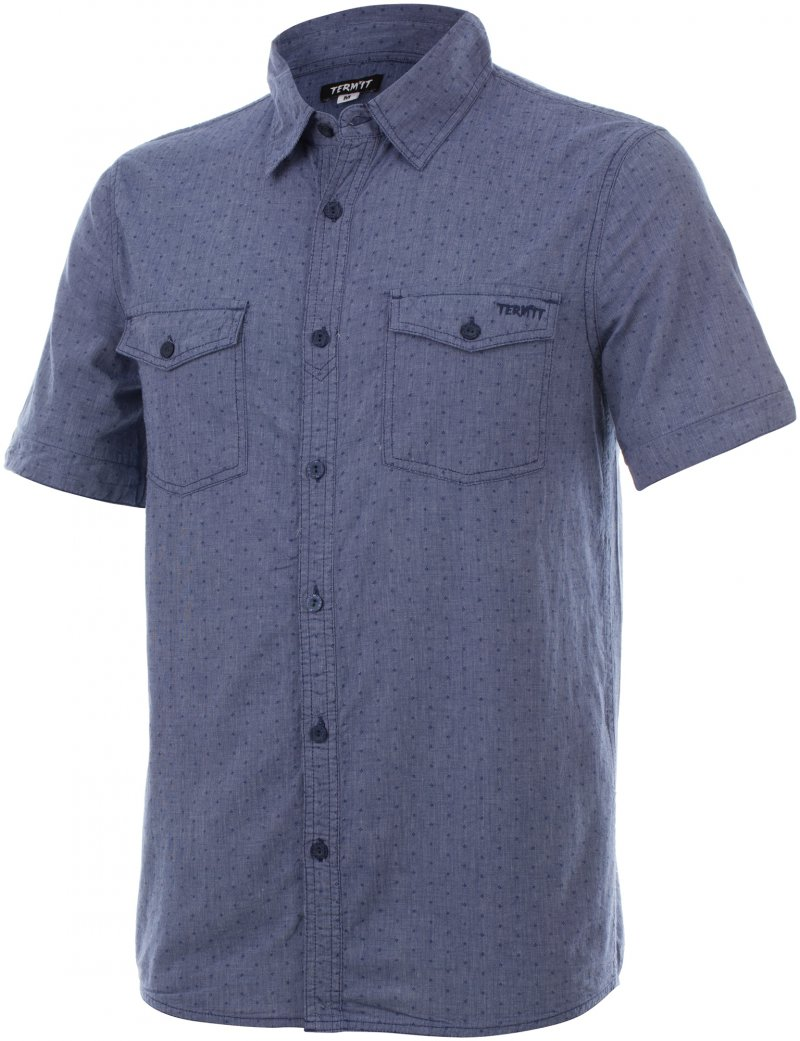 e034e3f168b Рубашка мужская Termit по супер цене! купить со скидкой ...