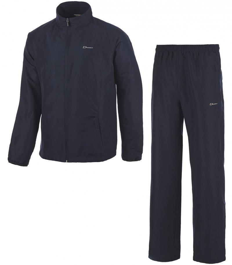 Спортивный костюм мужской Demix GMTR03-69 по супер цене! купить со ... eb5a69f0c23